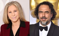 Barbra Streisand and Alejandro G. Iñárritu are headed to the Tribeca Film Festival. The multihyphenate entertainer and the Oscar-winning filmmaker...