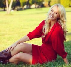 32 Heart-Stopping Sports Reporters (#27 Could be a Supermodel ...