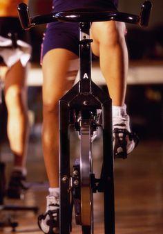 3 modalidades fitness que serão tendência em 2016