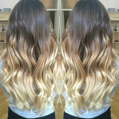 #HAARPRINZ#SUMMERHAIR#BEAUTYBLOGGER#WAVYHAIR#HAIRPORN#BRONDE#SOMBRE#BALAYAGE#LOVE#HAIRPOST#HAIRFEED#HAIRVIDEOLOVE#BEHINDTHECHAIR#EMBEEMECHE#HAIRGOALS#HOTONBEAUTY#INSTAGOOD#INSTABLOG#NOFILTER#REGRAM#HAIR#BALAYAGE Balayage Hair, Vienna, Hair Care, Hair Color, Fancy, Long Hair Styles, Beauty, Beleza, Long Hair Hairdos