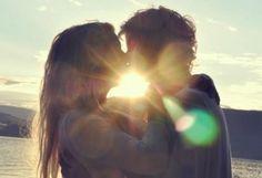 Kiss Me  Cute Kiss Couple Love Lovers  Loveimages