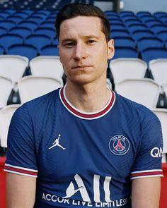 Psg, Julian Draxler, Paris Saint, Saint Germain, Football, Instagram, Sports, Mens Tops, T Shirt