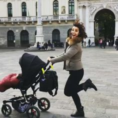 Happy Mom! 😊 Thanks @lovemyalien #janecrosswalk