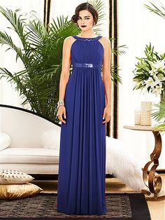 Dessy Collection Style 2889 http://www.dessy.com/dresses/bridesmaid/2889/ Sailor