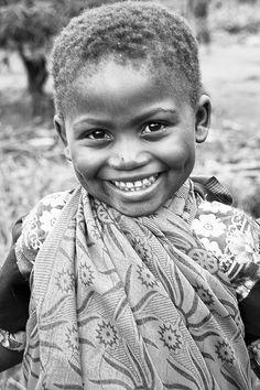Beauty in Phwada Malawi by Izla Kaya Bardavid on flickr