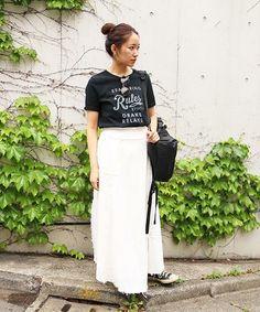 【セール】Wラップアラウンドスカート(スカート)|TODAYFUL(トゥデイフル)のファッション通販 - ZOZOTOWN