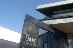 MFE Eerbeek Office www.mfe.nl