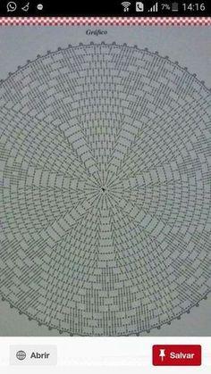 Serweta z kordonka nowosolskiego, 50x4, robiona tylko że schematu bez wcześniejszego widoku jak wygląda. Nawet mi się podoba. Czy...