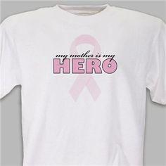 Awareness Shirt | Personalized Awareness Shirt, $17.98