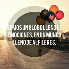 #frases Some Quotes, Words Quotes, Best Quotes, Funny Quotes, Sayings, Favorite Quotes, Quotes That Describe Me, Quotes En Espanol, Little Bit