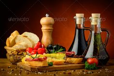 Realistic Graphic DOWNLOAD (.ai, .psd) :: http://jquery.re/pinterest-itmid-1006954509i.html ... Tapas snacks ...  Prosciutto, Tapas, appetizer, bar, bread, brunch, cheese, cuisine, delicious, dinner, food, gourmet, ham, mediterranean, olives, party, plate, serrano, snack, still life, traditional, vegetables  ... Realistic Photo Graphic Print Obejct Business Web Elements Illustration Design Templates ... DOWNLOAD :: http://jquery.re/pinterest-itmid-1006954509i.html
