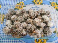 As 6 Receitas Deliciosas de Brigadeiro são especiais, práticas e perfeitas para as festinhas ou para vender em caixinhas. Faça e confira! Veja Também:Brig