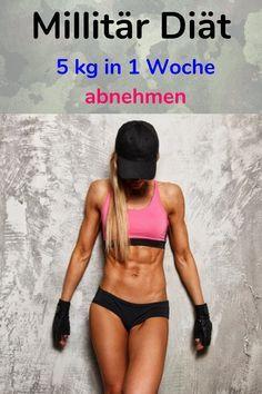 Abnehmen in einer Woche 10 Kilo sinnliche Männer