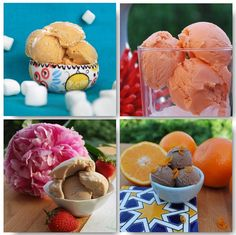 Launching to new heights: Ice Cream Jubilee