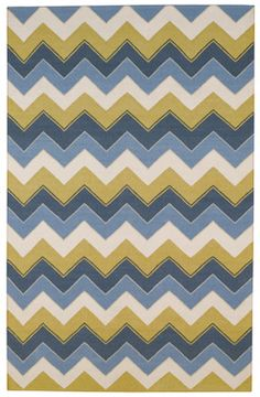Save on Irish Stitch Slate Clay Rugs! Choose beautiful flat woven, lodge Irish Stitch Slate Clay Rugs from Capel Rugs, America's Rug Company. Chevron Rugs, Rug Studio, Clearance Rugs, Rug Company, Braided Rugs, Gold Rug, Hand Tufted Rugs, Outdoor Area Rugs, Child Room