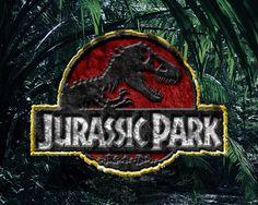 Jurassic World Velociraptor Wallpaper Park 4 Wallpapers