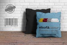 Desde elsofacama te ofrecemos una gama de productos muy variada, sofisticados y originales. Su exclusivo diseño dará un toque de elegancia y personalidad a la estancia donde lo coloques. Además es un producto fabricado en España, cumpliendo de esta manera con todos los estándares de calidad europeos. Y por si fuera poco, disponemos de un servicio de transporte gratuito para toda la península. http://www.elsofacama.com/
