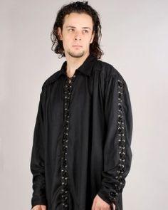 Beneoit Shirt
