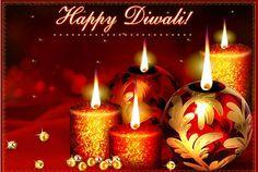 diwali festival essay Happy Diwali Essay, Speech, Paragraph, Sentences In English for Kids Diwali Festival Essay, Happy Diwali 2017, Happy Diwali Wallpapers, Happy Diwali Pictures, Diwali Photos, Diwali Greeting Cards, Diwali Greetings, Diwali Animation