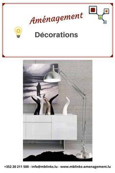 Decoration, Magazine Rack, Cabinet, Storage, Furniture, Design, Home Decor, Decor, Clothes Stand