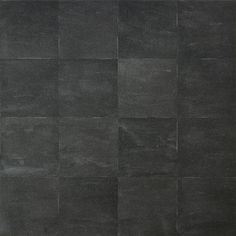 Untitled (black painting) | Mary Corse, Untitled (black painting) (1987)