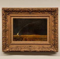 Odilon Redon, Gouda, Museum, Frame, Painting, Home Decor, Picture Frame, Decoration Home, Room Decor