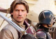 Man at Arms mostra como foi feita a espada de Jaime Lannister