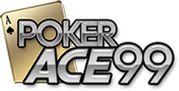 HANYA DENGAN 25.000 http://www.pokerace99.info