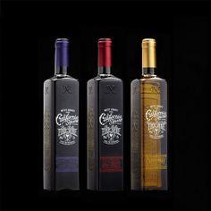 Télécharger base de donnees image etiquettes de vin gratuit  Logitheque