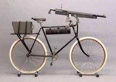 "returncode: ""Urban bike """