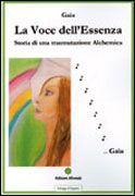 Agevola-Mente ... : PERCORSI DI CONSAPEVOLEZZA - SPIRITUALITA'