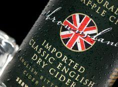 Imports | Crispin Cider