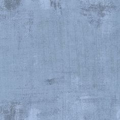 Distressed light blue with hints of dark blue peeking out underneath. Just like your favorite pair of jeans, this reliable color is always there for you when you need it. Grunge by BasicGrey for Moda Yearbook Covers, Yearbook Layouts, Yearbook Design, Yearbook Theme, Magazine Layout Design, Book Design Layout, Design Design, Graphic Design, Corporate Brochure Design