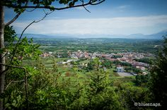 Medjugorje, Bosnia and Herzegovina - Travel Photos - bluesnaps