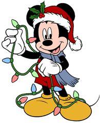 Memory Game | Christmas Fun at Disney's World of Wonders