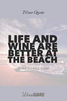 Wine quotes and sayings  #wineenthusiast #redwine #winedrinker #winetop #winetopper #weekendvibes #foodandwine #winelife #winenot #wineeaddict #thewinegirl #wineplease #happyhoureveryhour #happyhourathome #thisweekend #wineanddine #winequote #winesaying #justsaying #justsayingtho #justsayin #justsayintho #winehumor #winequote #winesaying #ketchup #quotestoliveby #qotd #wineguard #drinkguard Winery Tasting Room, Wine Funnies, Wine Tasting Experience, Wine Quotes, Ketchup, Wine Recipes, Red Wine, Quotes To Live By, Best Quotes