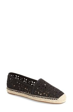 michael michael kors darci slip on women michaelmichaelkors shoes