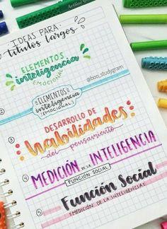The Best Bullet Journal Fonts For Your Bujo Pages Bullet Journal School, Bullet Journal Titles, Bullet Journal Banner, Journal Fonts, Bullet Journal Aesthetic, Bullet Journal Notebook, Daily Journal, Lettering Tutorial, Hand Lettering