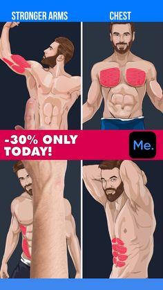 Sport Motivation Video Body Fitness New Ideas Sport Body, Sport Man, Fitness Workouts, Fitness Weightloss, Gym Fitness, Fitness Sport, Muscle Fitness, Mens Fitness, Sport Motivation