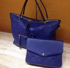 2016 Trends #Louis #Vuitton #Handbags Outlet, LV Handbags Is The Best Choice To Send Your Friend As A Gift, The Price Of LV Top Handles Is Acceptable To Our Customers, Shop Now!