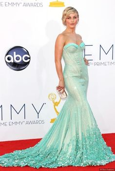 Selena Gomez Tops This Week's Best-Dressed List - Sky Living HD