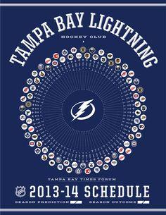 Tampa Bay Lightning Wallpaper Tampa Bay Lightning Image Tampa