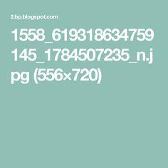 1558_619318634759145_1784507235_n.jpg (556×720)