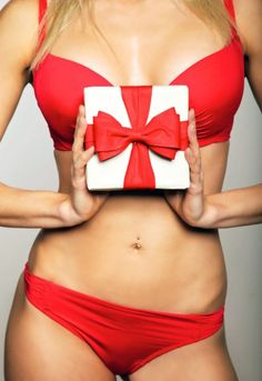 sexy gift