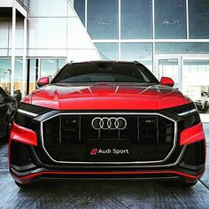 """Receive fantastic pointers on """"Sports Utility Vehicles"""". They are available for you on our website. Lamborghini, Ferrari, Bugatti, Sport Suv, Audi Sport, Fancy Cars, Cool Cars, Audi A3 Sportback, Suv Cars"""