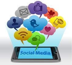 Social Media for Law Firm Marketing – Yes, You Can