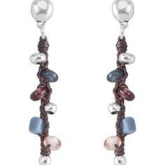 Pendientes UNOde50 Drop Earrings, Jewelry, Fashion, Ear Rings, Jewlery, Moda, Jewels, La Mode, Jewerly