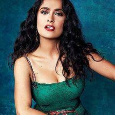 World Artist: Salma Hayek Hot Hollywood celebrity Beautiful Celebrities, Beautiful Actresses, Salma Ayek, Salma Hayek Bikini, Telenovela Teresa, Salma Hayek Pictures, Hollywood Celebrities, Simply Beautiful, Wonder Woman
