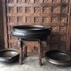 Uruly, Urli, Varpu - StoneHouse Artifacts