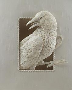 paper sculpture - Cerca con Google
